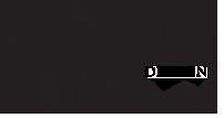 logo-dropin